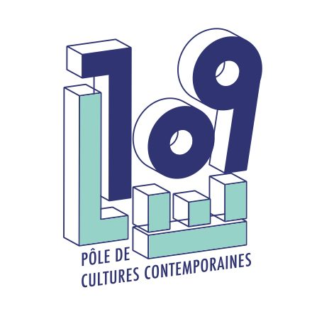 Le 109, Pole of contemporary cultures