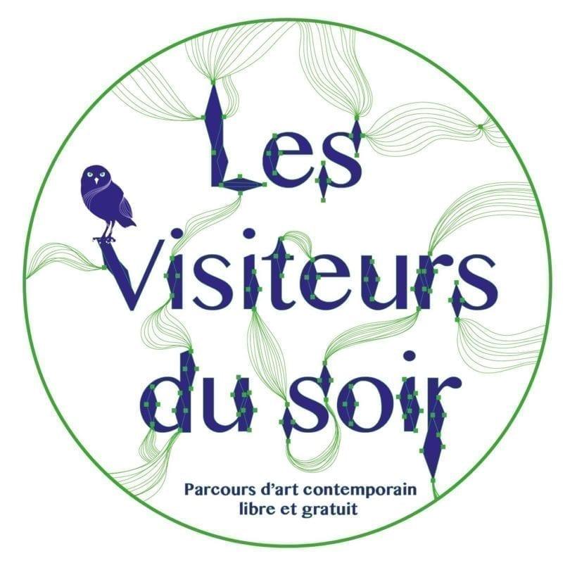 Les Visiteurs du Soir 2019