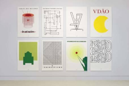 Mattia Denisse – Les Editions Tripé