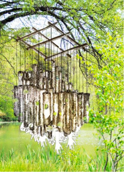 Prix Thorenc d'art — Villa Arson 2020